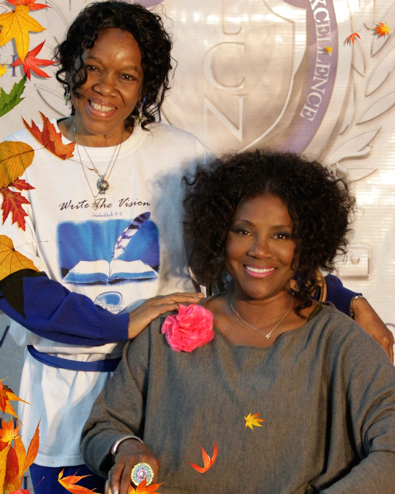 Irozho Search - Image - dr juanita bynum ministries website